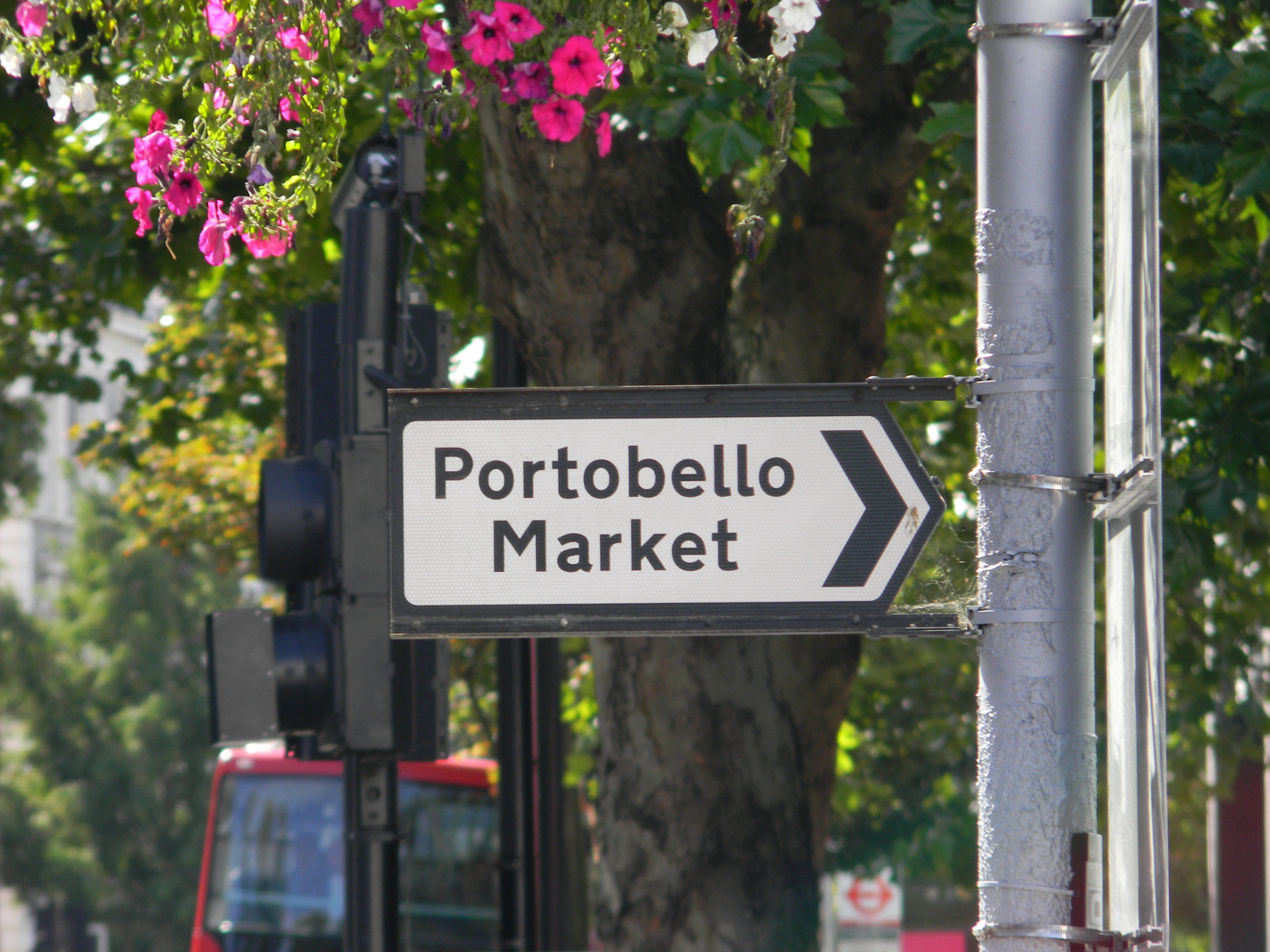 portobello rd market notting hill london you have got to go here. Black Bedroom Furniture Sets. Home Design Ideas